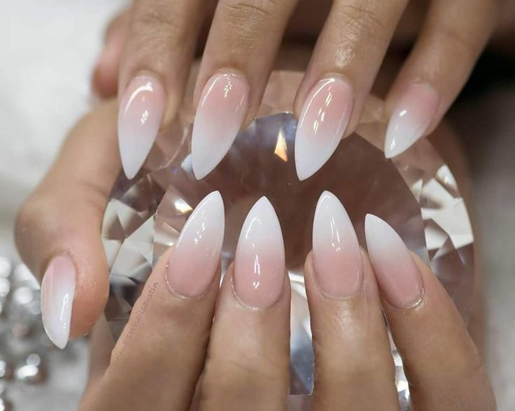 Airbrush Art In Combination With Manicure Offers Women A Great Opportunity To Show Off The Superb Artwork On Their Nails When Applied Your Fingernails