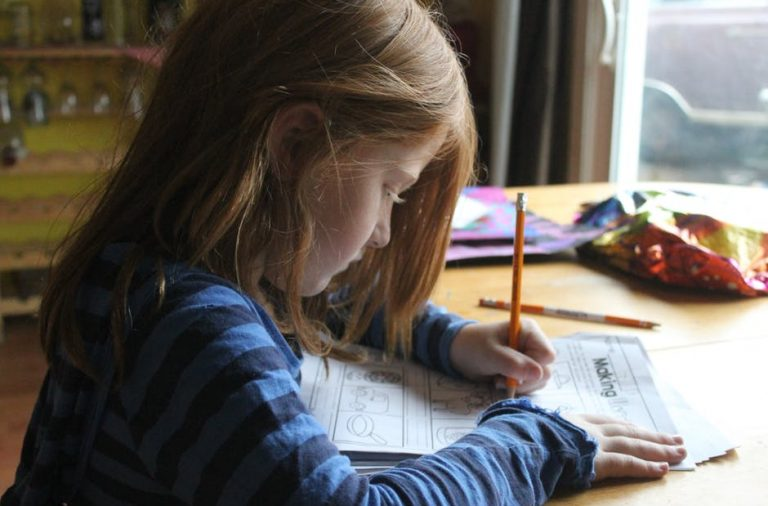 Make Math Homework Delightful – Tips Educators needed to bear in mind